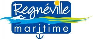 logo-regneville-maritime